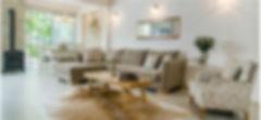 lmc living room.jpg