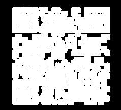 대지 3_4x.png