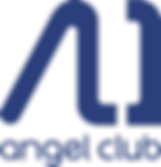 aiangelclub_logo_blue-01.png