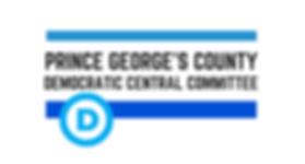 PGCDCC Logo.png