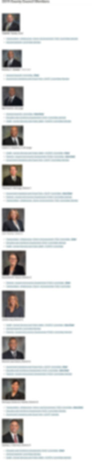 2019-11-26 pgc council.jpg