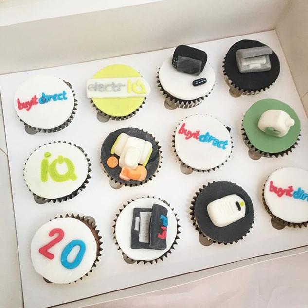 Buy It Direct Corporate Cupcake box.jpg