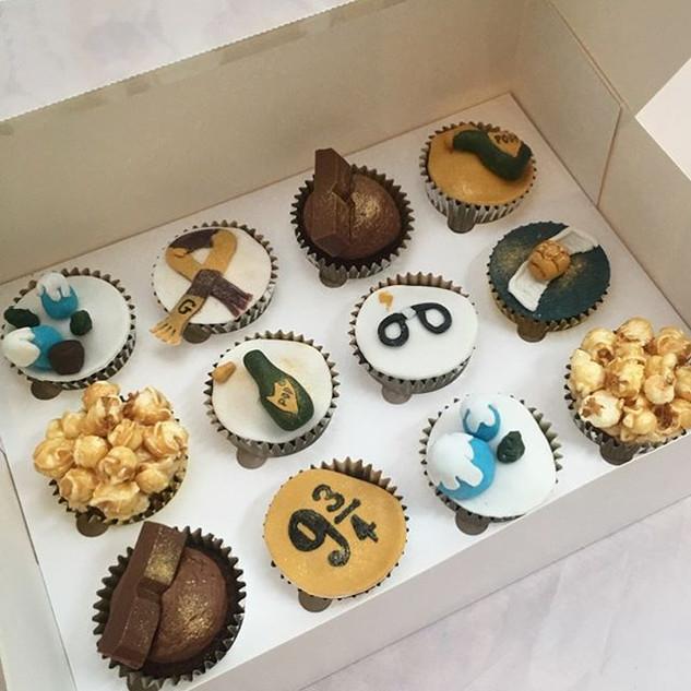 Cupcake selection boxjpg