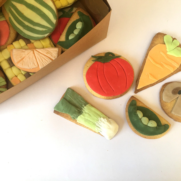 Veg Box Biscuits.jpg