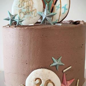 chocolat netball cake 1.jpg