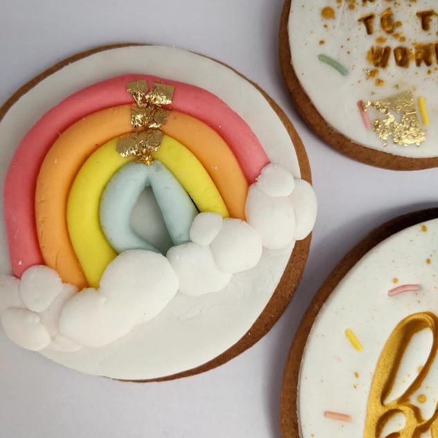 Rainbow Biscuit Box.JPG