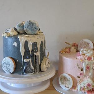 twin cakes 2.jpg