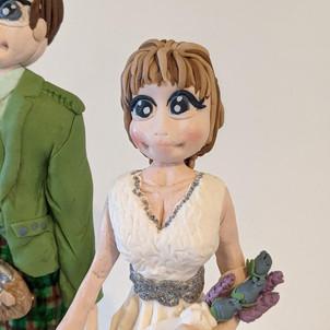 Wedding Figures 2.jpg