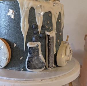 18th blue cake 4.jpg