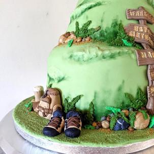 wasdale cake 1_edited.jpg