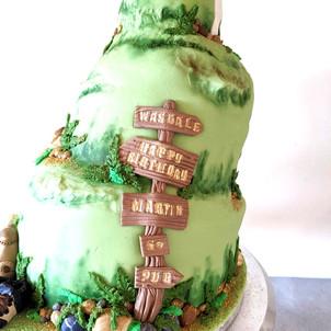 Wasdake cake 2_edited.jpg
