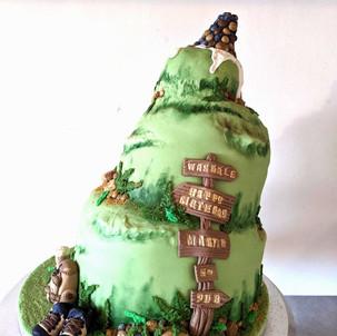 Wasdale Cake 3_edited.jpg
