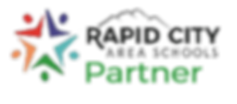 RCAS Partner.png