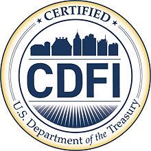 CDFI Logo.jpg