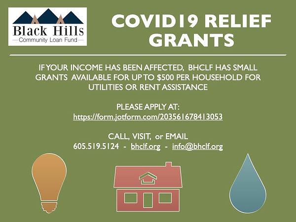COVID grant 1.001.jpeg