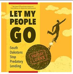 Let My People Go.jpg