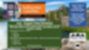 BHCLF BNC Sum:Fall 2020.001.jpeg