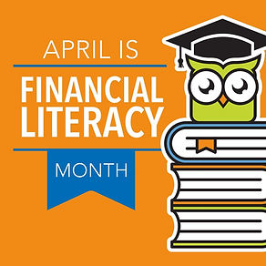Financial Literacy Month.jpg