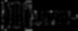 CIAT-logo_master.png