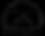 kisspng-logo-paramount-network-televisio