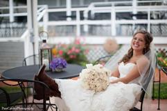 MVV Wedding