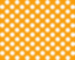 orange-polkadot-background.jpg