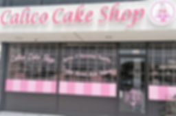 Store Front .JPG