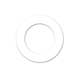 NEW_PMUBD_LOGO-WHITE2 (1).png