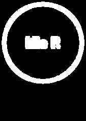 logo hvit.png