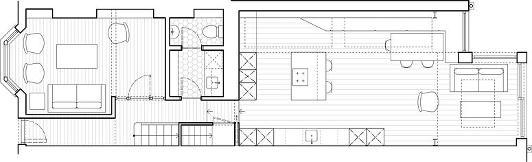 1859_ground plan.jpg