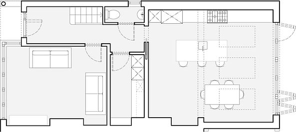 Dixon Road Pres - Ground Floor Plan.jpg