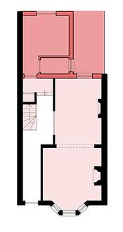 ground floor construction costs