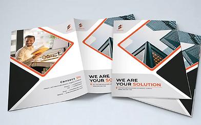Brochure - K. Solution.png