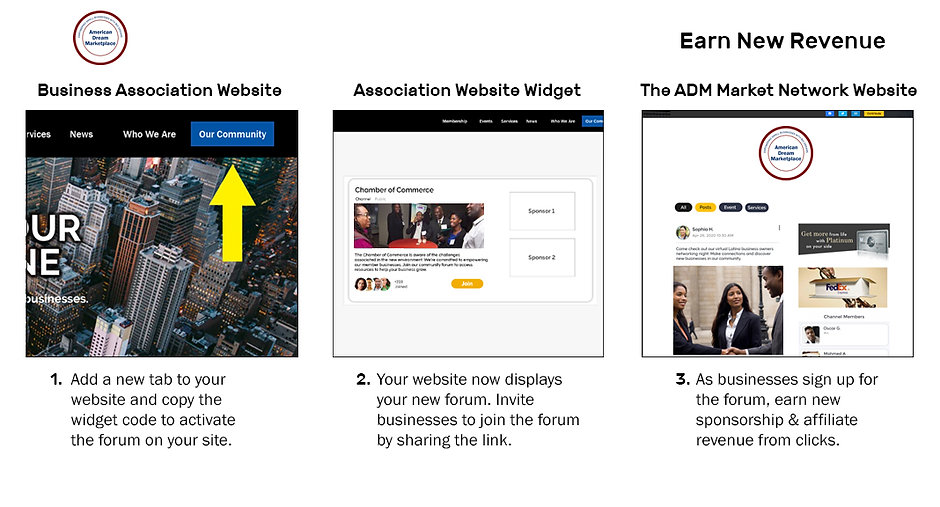 participation adm (1).jpg