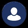 member profiles.png
