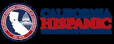 CHCC_logo_1978.png