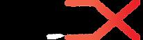 eb30x-universal-app-logo-black.png