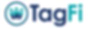 TagFi Logo White Background.PNG