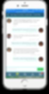 app messaging.png