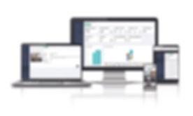 computer screens.jpg