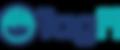TagFi Logo 1.png