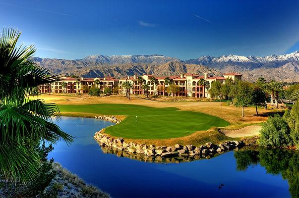 golf-2206516_1280.jpg