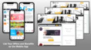 bcc collage.jpg
