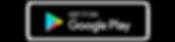 googlestore-badge.png