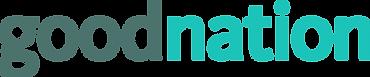 Good_Nation_logo_small (1).png