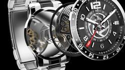 Watch Displacement Render2