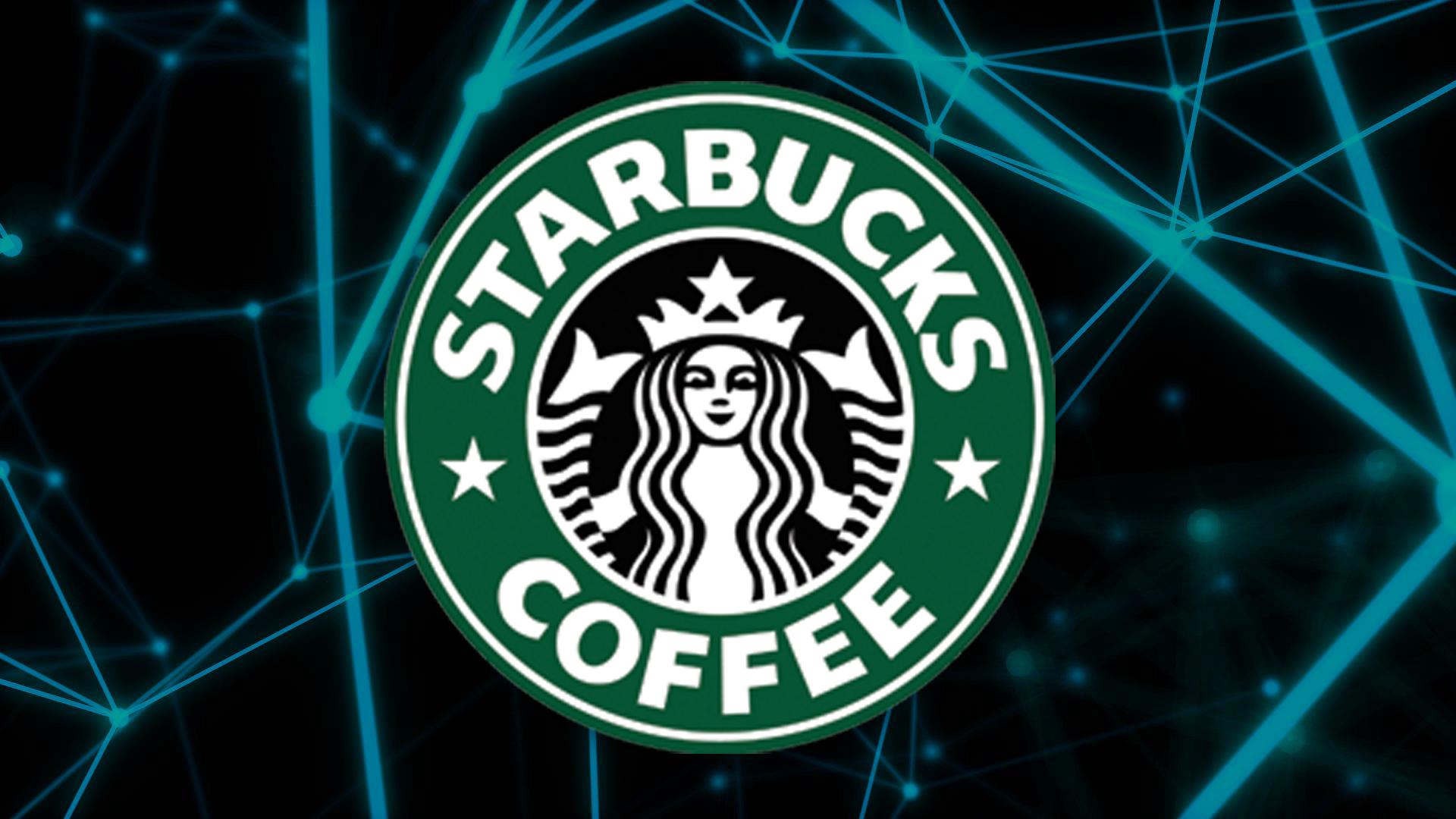 Starbucks-Hologruf-Client