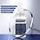 Thumbnail: VOB Silver Ion Multipurpose Sterilization Spray