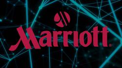 Marriott-Client