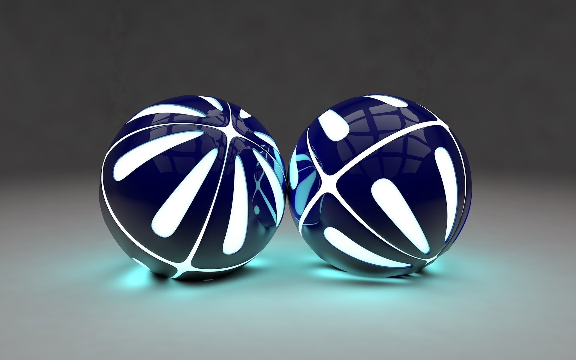 logo-animation-armored-ball-3d-model-animated-c4d